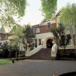 Hotel Sunnyside Park