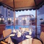 Hotel The Rosebank