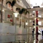 Hotel Splice Riviera
