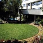Hotel Garden Court Sandton