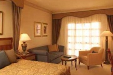 Hotel D'oreale Grande At Emperor Palace: Room - Guest JOHANNESBURG
