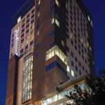 Hotel Radisson Blu Sandton