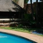 Sunrock Guesthouse