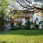 Hotel Sandton Lodge Rivonia