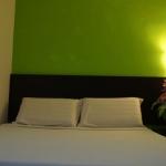 MELDRUM HOTEL 2 Etoiles