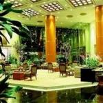 Putri Pan Pacific Hotel