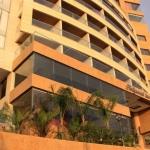 Hollywood Inn Boutique Hotel