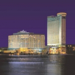 GRAND NILE TOWER 5 Sterne