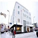 Sokos Hotel Seurahuone Kajaani