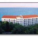 Hotel Ammon Zeus
