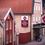 Hotel Best Western Kalmarsund