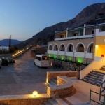Hotel Elena Village