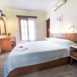 H HOTEL KALYPSO 3 Stars