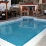 Hotel Kalymnos Village