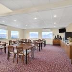 Hotel Days Inn Kamloops Bc