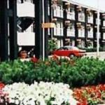 Hotel Accent Inn Kamloops