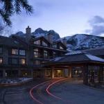 Hotel KANANASKIS MOUNTAIN LODGE, AUTOGRAPH COLLECTION