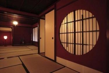 Hotel Kiku-No-Ya: Extérieur KANAZAWA - ISHIKAWA PREFECTURE