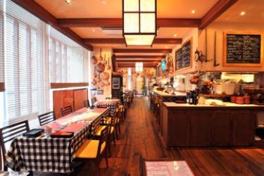 Hotel Resol Trinity: Außen KANAZAWA - ISHIKAWA PREFECTURE