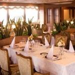 KANAZAWA NEW GRAND HOTEL 3 Sterne