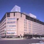 Hotel Kanazawa Miyako
