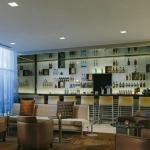 Q HOTEL & SPA  3 Etoiles
