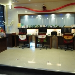 KINDNESS HOTEL XIN JUE JIANG 3 Stars