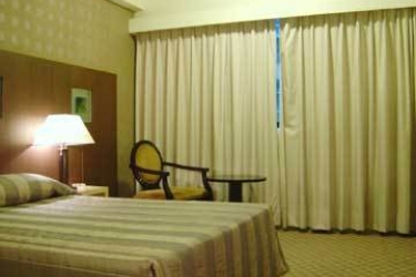 Hotel Chu Yu: Room - Guest KAOHSIUNG