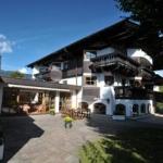 Hotel St. Florian - Kaprun