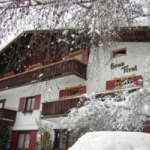 Pension Haus Tirol Kaprun
