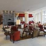 Hotel Tauern Spa Zell Am See-Kaprun