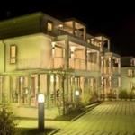Ssg Apart-Hotel