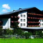 Sport & Golf Hotel Kaprun