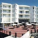 RADISSON BLU HOTEL WATERFRONT, CAPE TOWN 5 Sterne