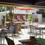 Hotel Bickley Terraces