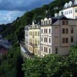 Hotel Wellness Jean De Carro