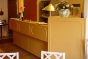 Hotel Solsta: Camera in stile giapponese KARLSTAD