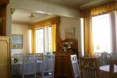Hotel Solsta: Depandance KARLSTAD