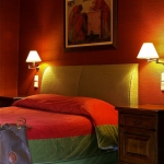 COUNTRY CLUB HOTEL & SUITES 2 Etoiles