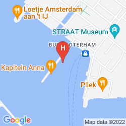 Karte BOTEL
