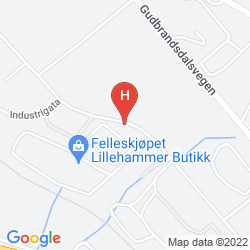 Karte CLARION COLLECTION HAMMER