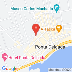 Karte MATRIZ