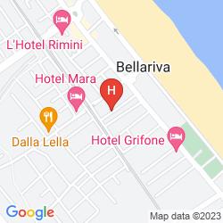 Karte REALE