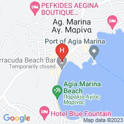 Karte ANGELA