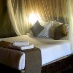 Hotel Kwalape Safari Lodge