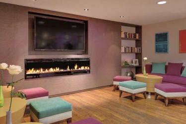 Best Western Plus Hotel Kassel City: Bar KASSEL