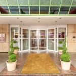 Best Western Plus Hotel Kassel City