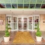 BEST WESTERN PLUS HOTEL KASSEL CITY 4 Sterne