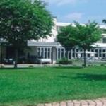 Schlosshotel Bad Wilhelmshohe