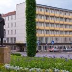 Hotel Days Inn Kassel Hessenland